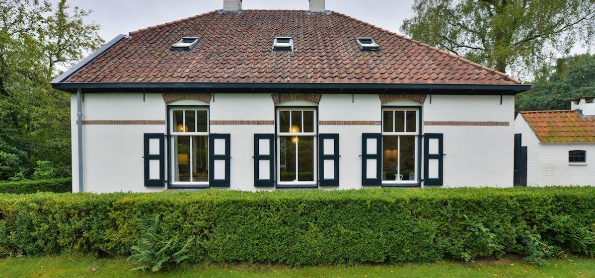 Privé-landgoed-in-de-bossen-leuvenum-gelderland-image-14.jpg