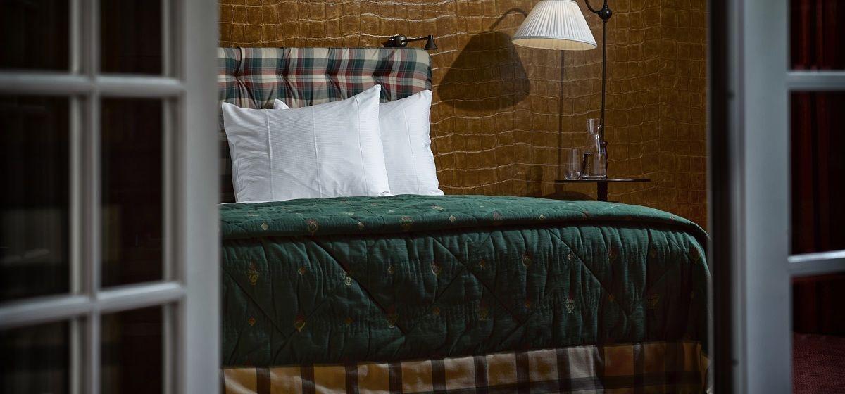 Schotse Suite Holtweijde kopie.jpg