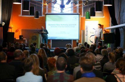 Conferentie Vraagkracht 3.jpg
