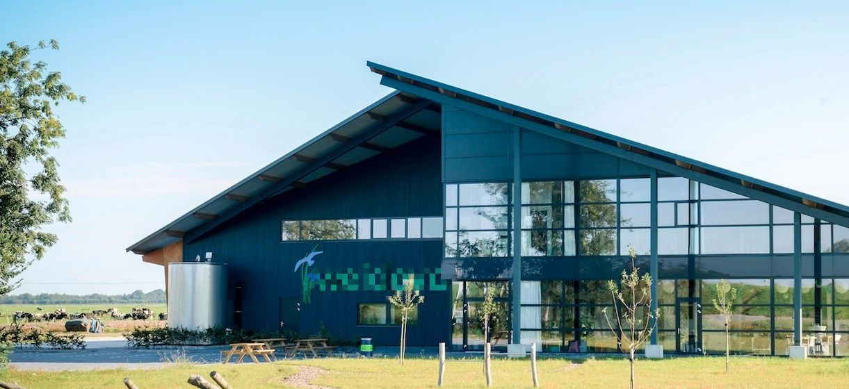 Vergaderen-sfeervolle-bio-boerderij-zwolle-meppel-image-9.jpg