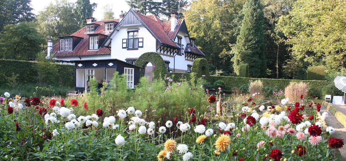 Ullerberg Grote Huis (25).jpg