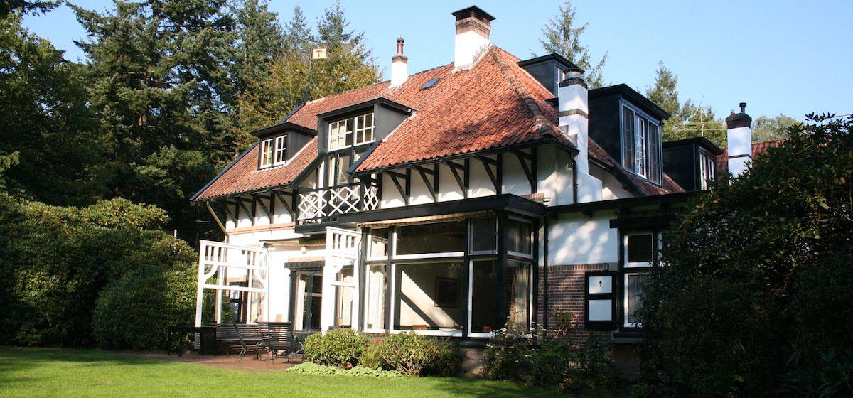 Ullerberg Grote Huis (9).jpg