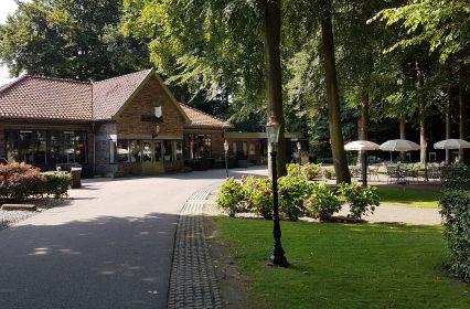 RestaurantSmakelijck_voorkant.jpg
