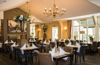 Restaurant14.jpg