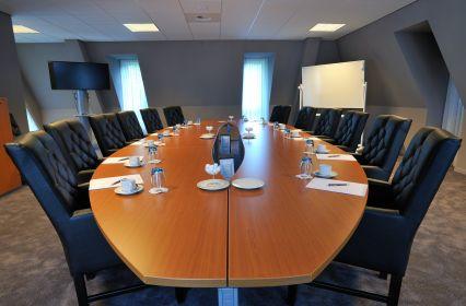 Zaal-Boardroom1--.jpg