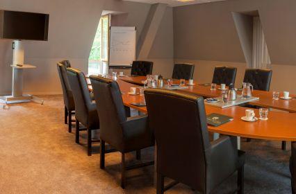 Zaal-Boardroom1-.jpg