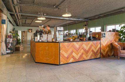 Overzichtsfoto - Vilter Coffee Leidschendam.jpg