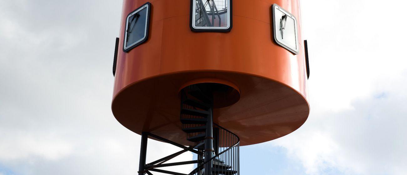 de toren ©Michiel Landeweerd (2).jpg