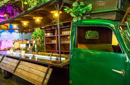 Jungle restaurant truckbar (Large) kopie.jpg