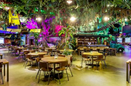 Jungle restaurant volledig (Large) kopie.jpg