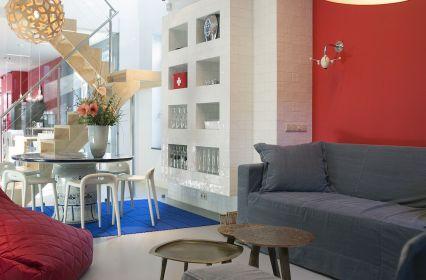 Pand Betuwe Lounge.jpg