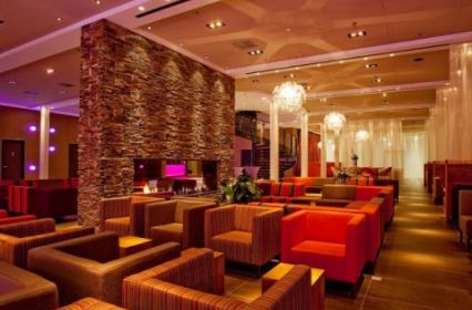 11. hampshire_hotel_lumen_zwolle_699835_bluefinger_lounge.jpg