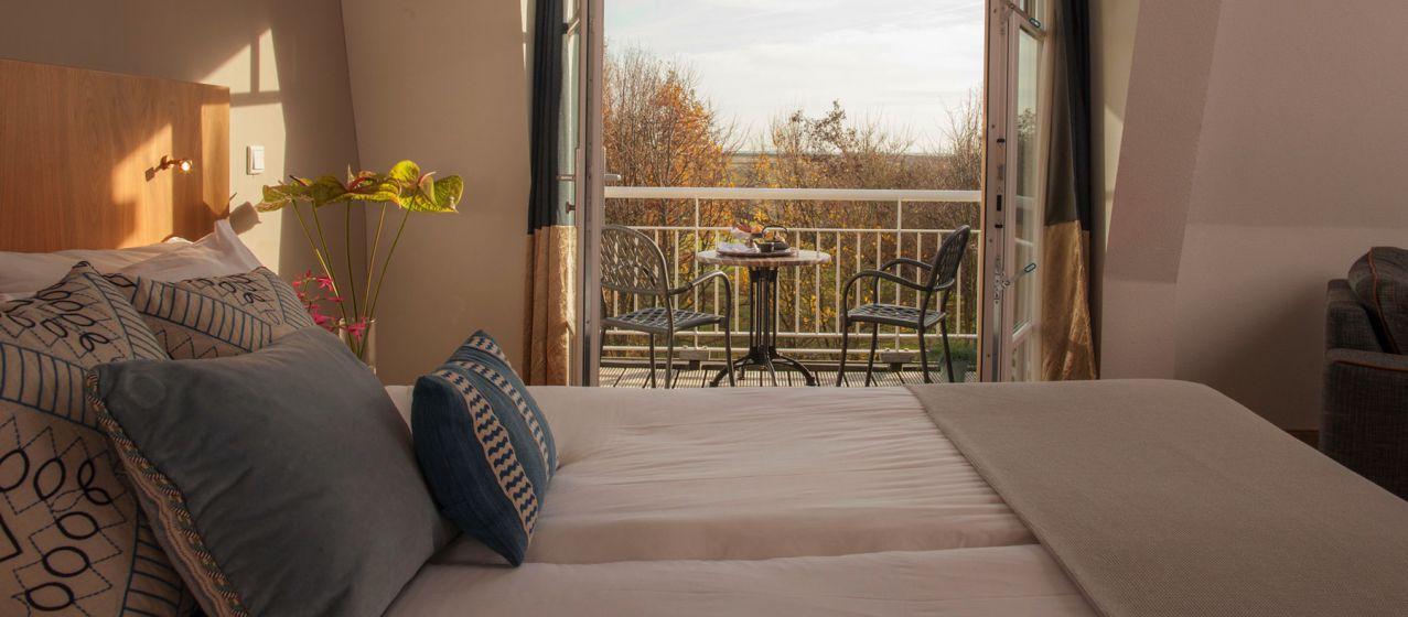 grand-hotel-ter-duin-zeeland-kamer-4.jpg