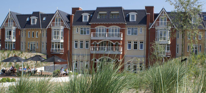grand-hotel-ter-duin-zeeland-buiten-7.jpg