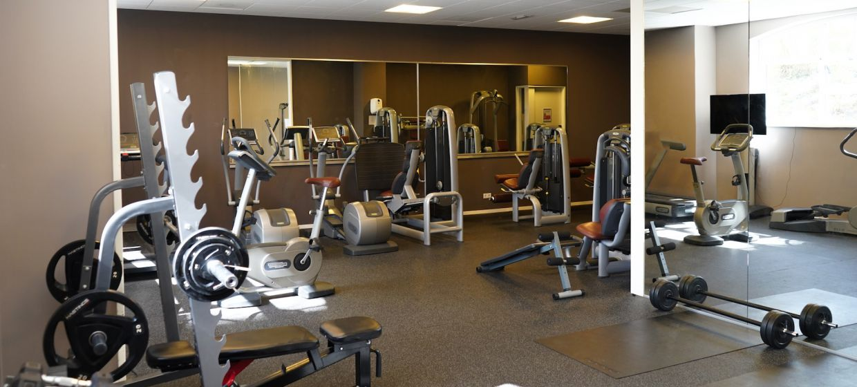 grand-hotel-ter-duin-zeeland-gym-1.jpg