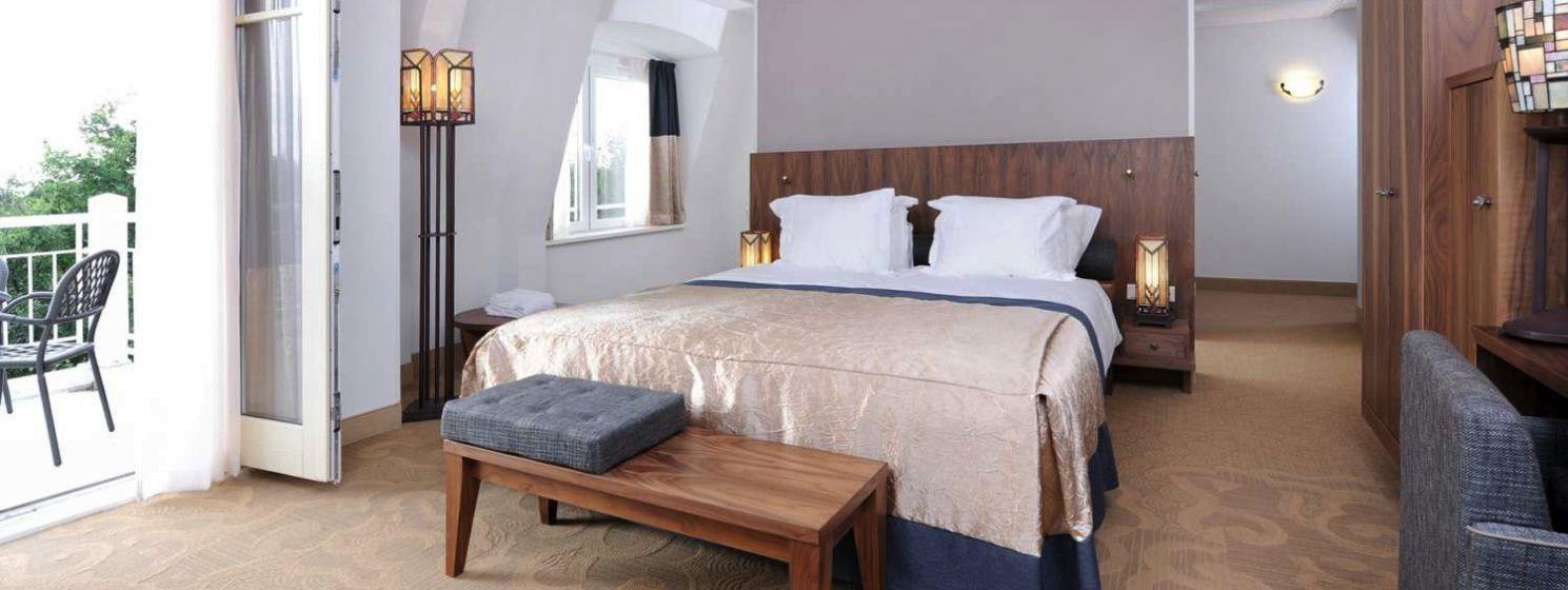 grand-hotel-ter-duin-zeeland-kamer-8.jpg