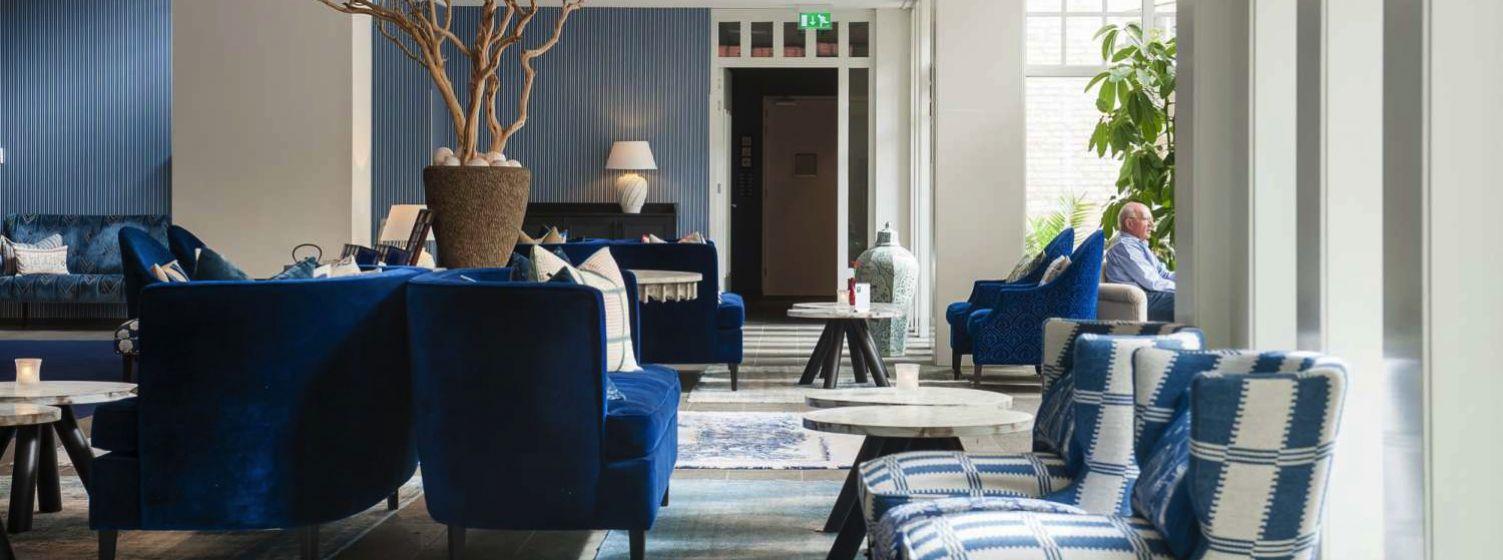 grand-hotel-ter-duin-zeeland-lobby-4.jpg