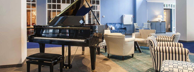 grand-hotel-ter-duin-zeeland-lobby-7.jpg