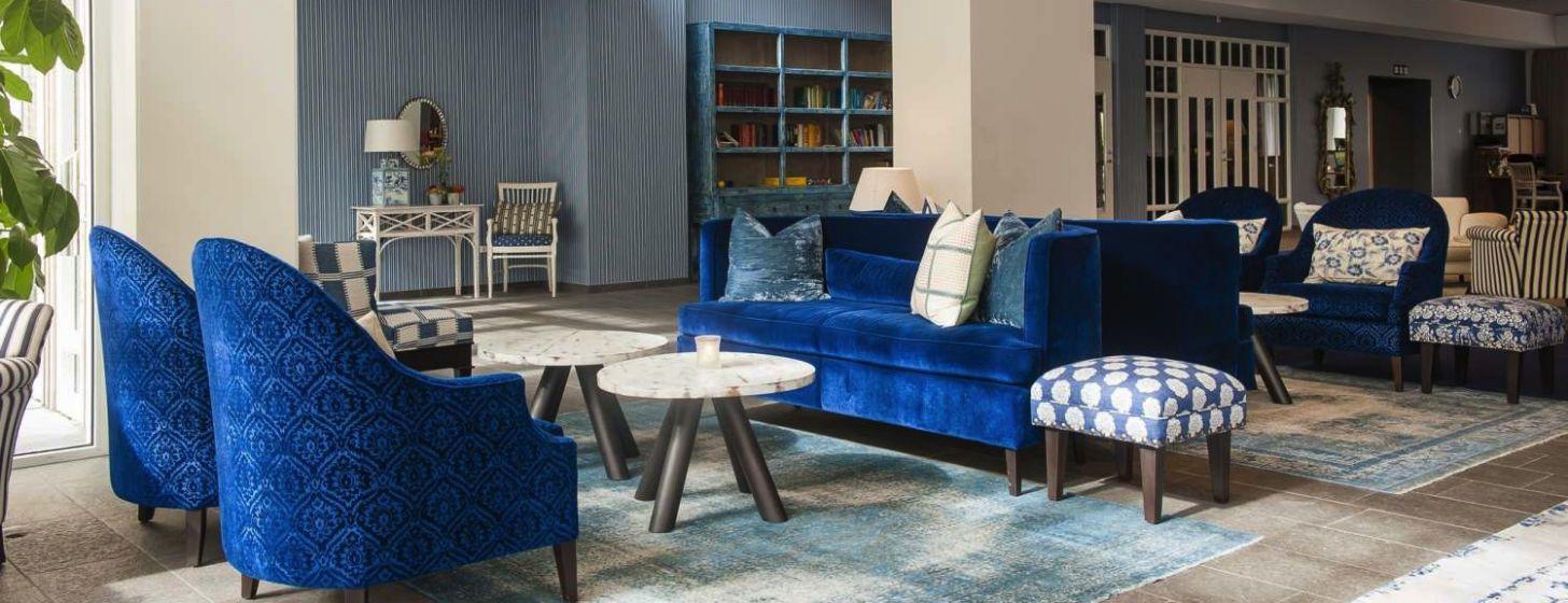 grand-hotel-ter-duin-zeeland-lobby-5.jpg