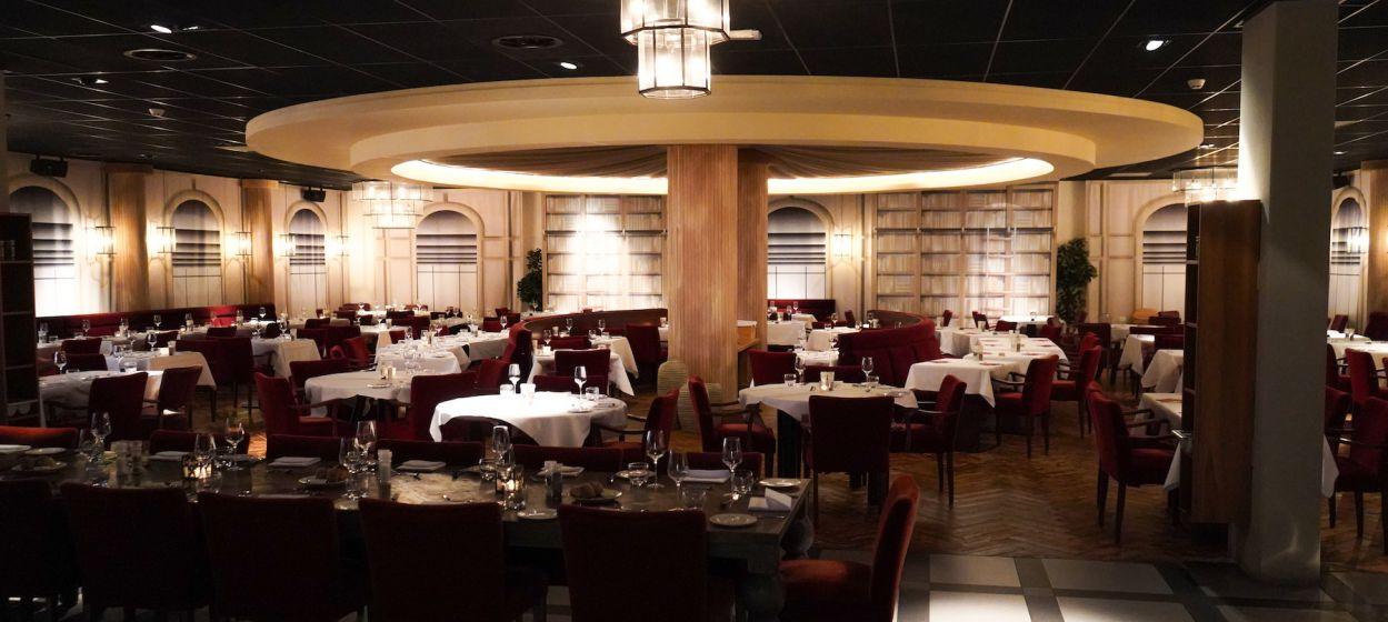 grand-hotel-ter-duin-zeeland-restaurant-1.jpg