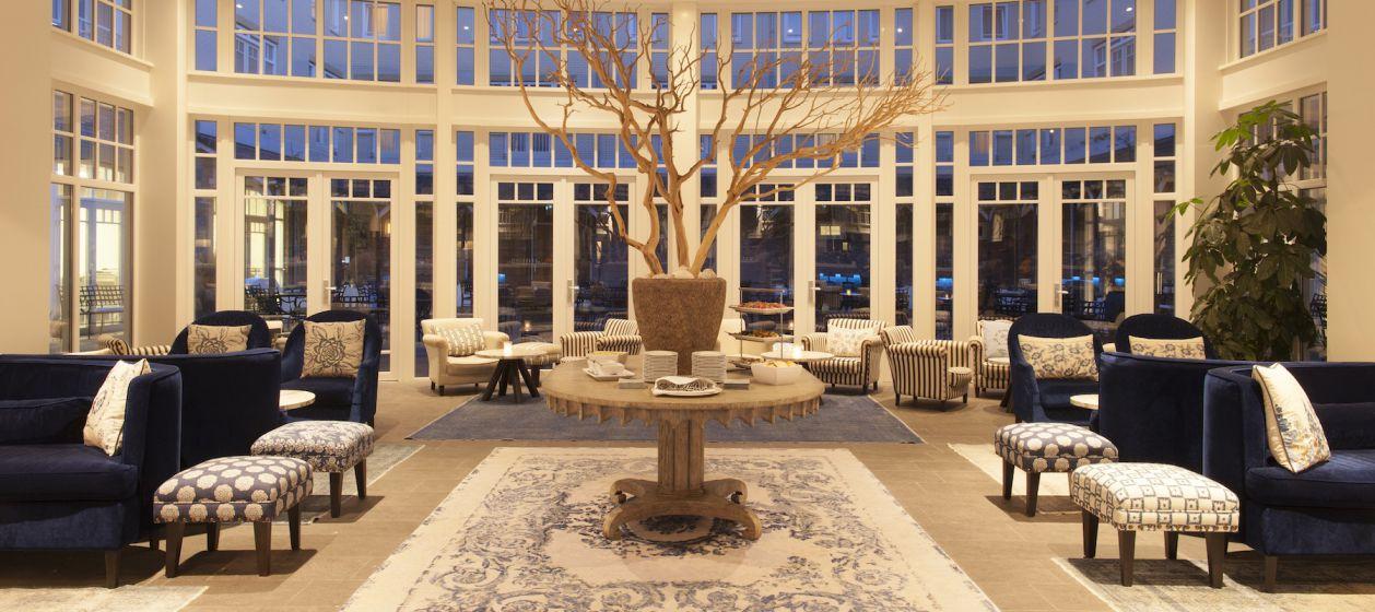 grand-hotel-ter-duin-zeeland-lobby-10.jpg