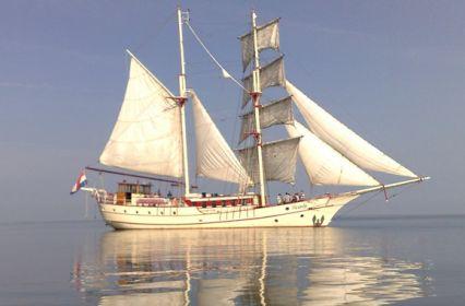romantisch-trouwschip.jpg