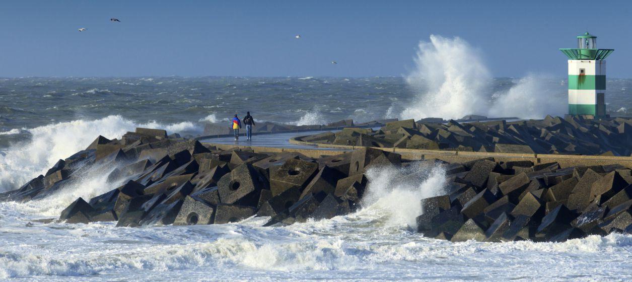 Scheveningen Storm.jpg
