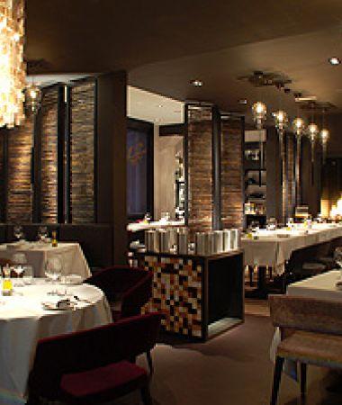 Brabants Design en Culinaire Hoogstandjes