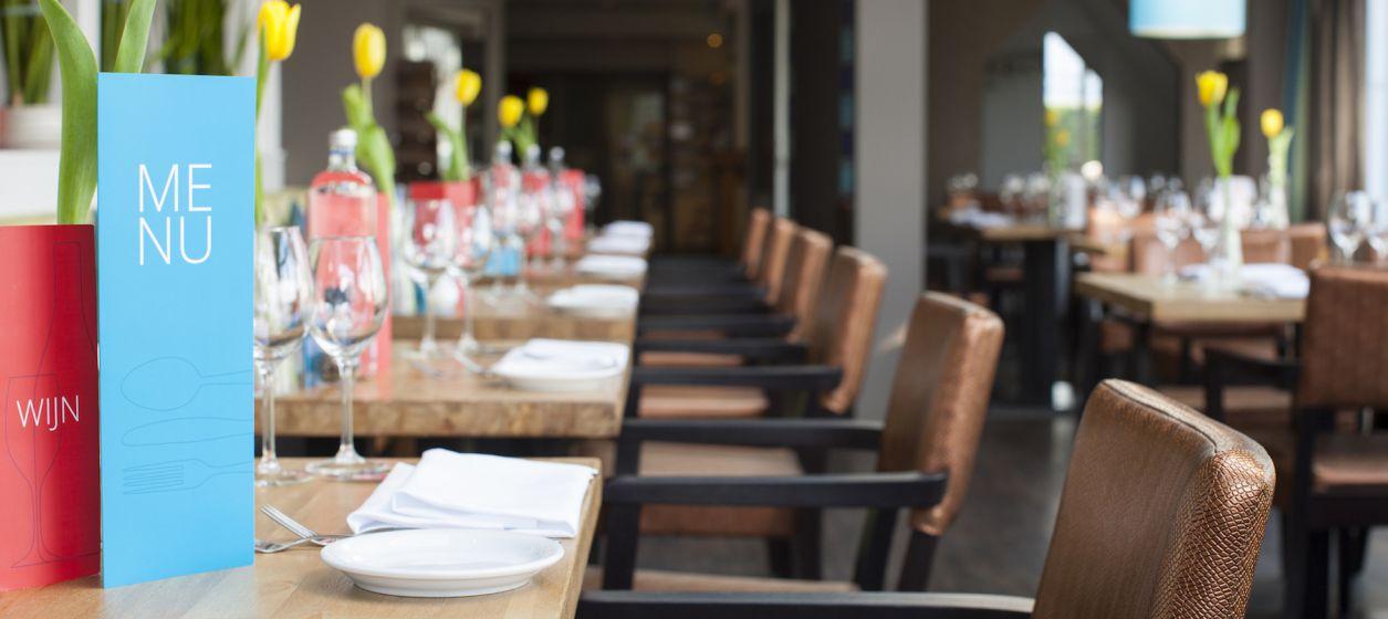 BDT-restaurant1_LR.jpg