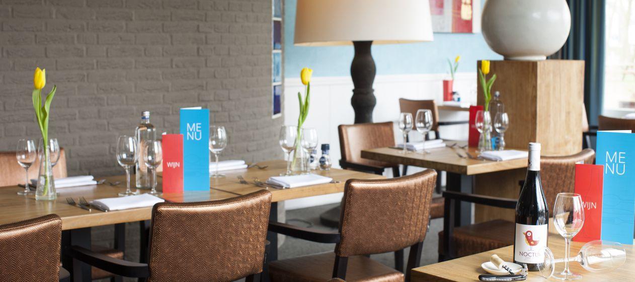 BDT-restaurant2_LR.jpg