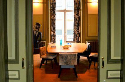 War Room_Table side_Permanent office space.jpg
