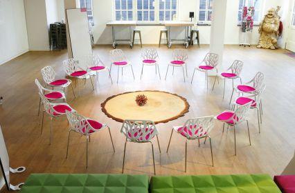 College_meeting space.JPG
