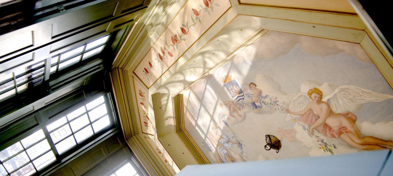 Theehuis_plafond.jpg
