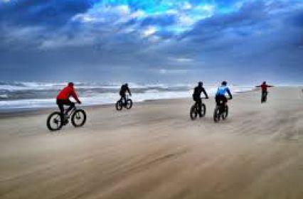 fatbike strand.jpg