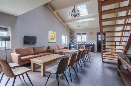 Hofstede_Landduin_appartementen_005.jpg