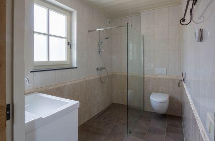 Hofstede_Landduin_appartementen_017.jpg