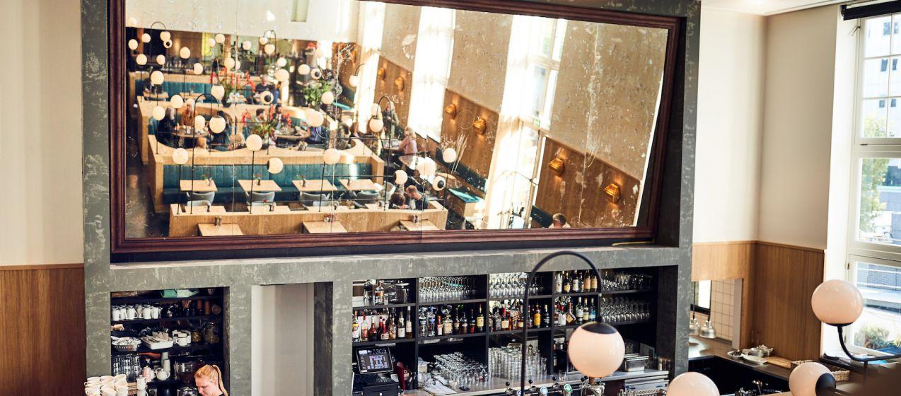 20180926 Lloyd Hotel, Amsterdam0759.jpg