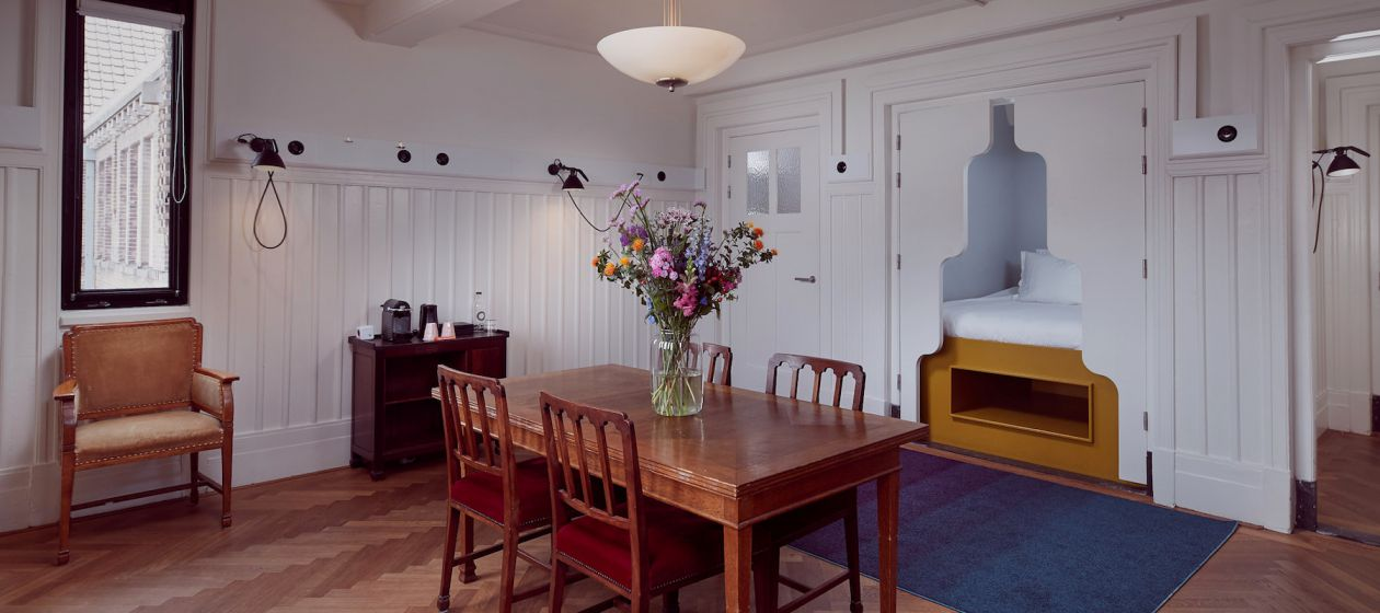 Lloyd Hotel - kamer 410.jpg