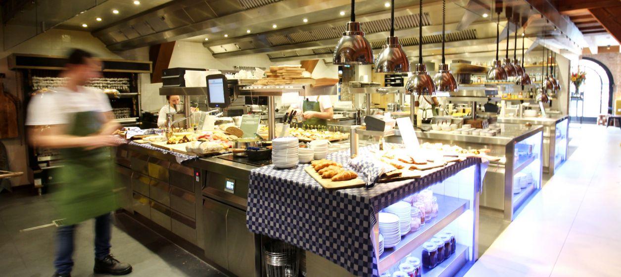 VR Restaurant_Keuken1.JPG