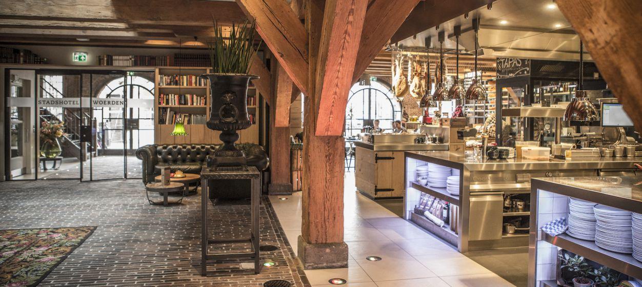 VR_cafe_restaurant6.jpg