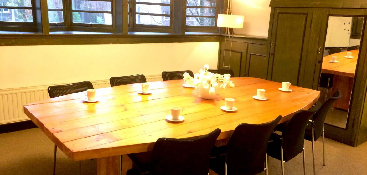 breakout room 1_d.JPG