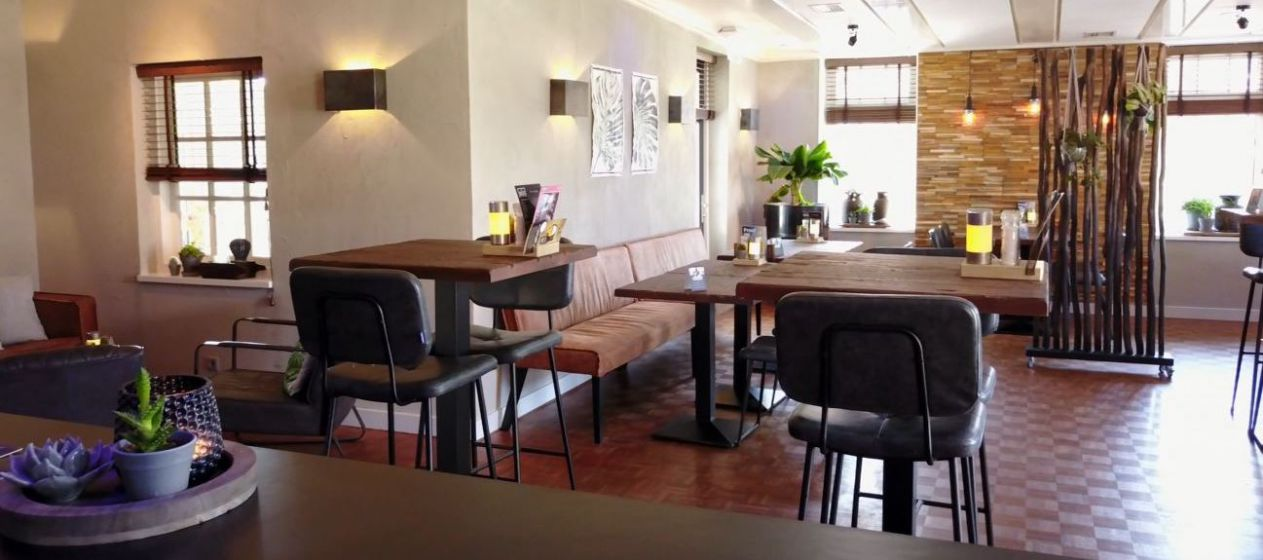 C Grand Café.JPG