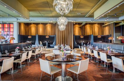 ZW_LUM Restaurant-Bleufinger02.jpg