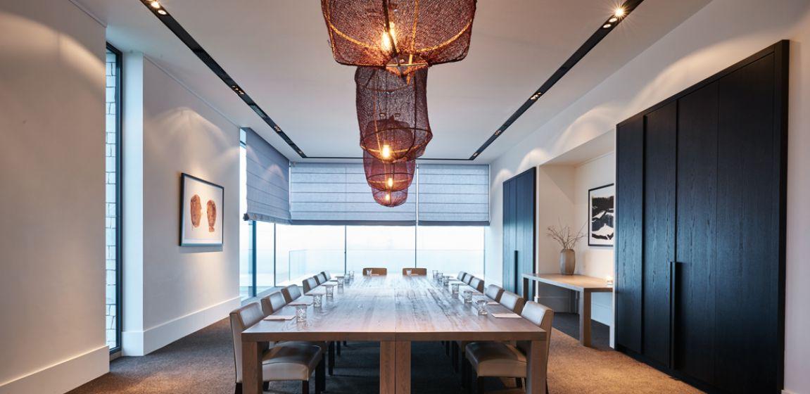 The Meetingroom.jpg