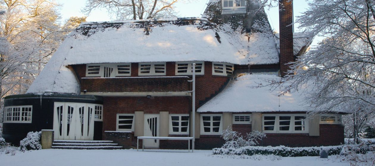 Gaudeamus in de sneeuw.jpg