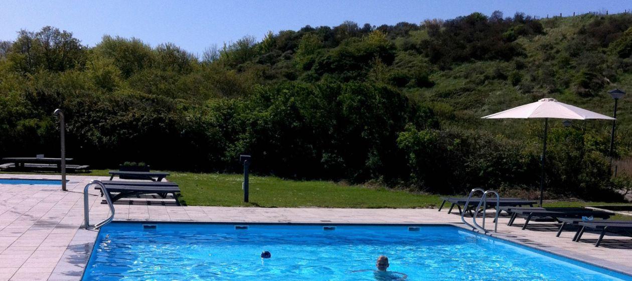 Zuiderduin-Exterieur-Overig Zwembad 4.jpg
