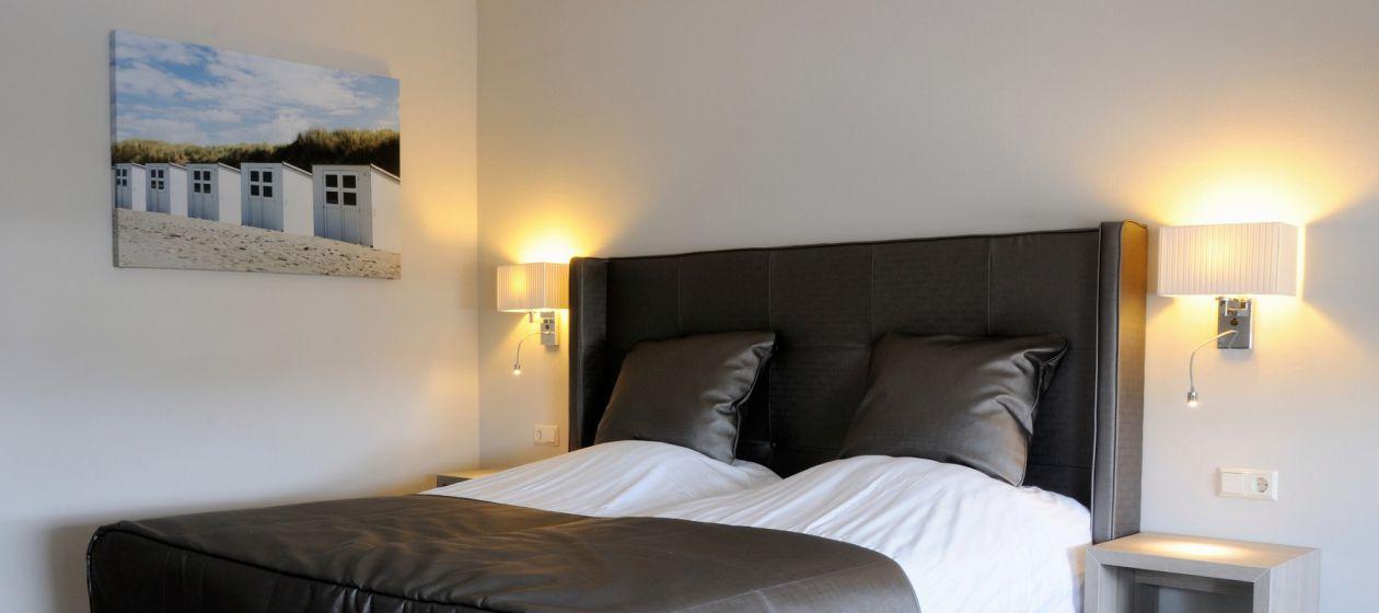 Zuiderduin-Interieur-Kamers-DBL-D Suite DBL-T Luxe-D 002.jpg