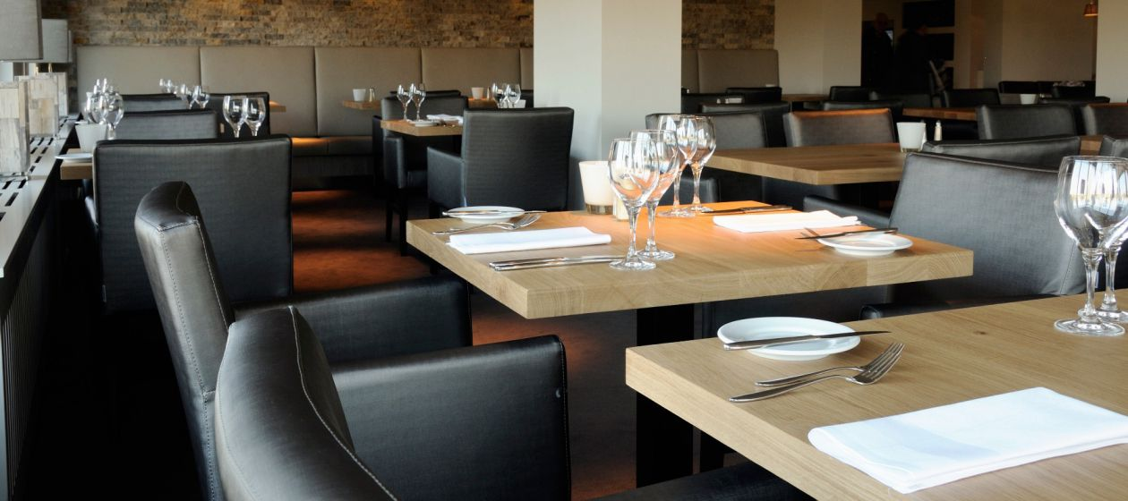 Zuiderduin-Interieur-Restaurant 005.jpg