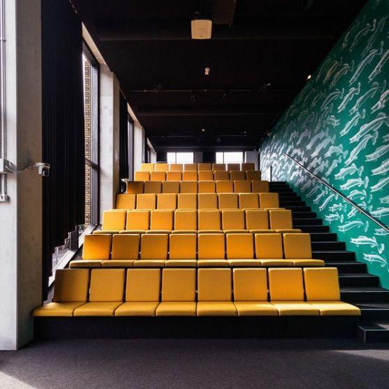 Eindhoven-Auditorium-2600x600 TSH.jpg