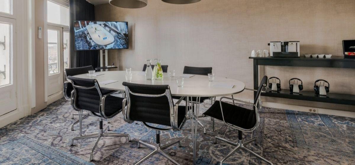 CG Venue De Koffiekamer.jpg